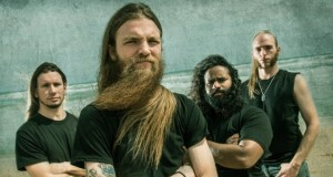 Battlecross Band photo 2014