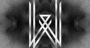 Wovenwar Self-Titled Album Cover