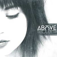 Above The Earth - Every Moment Album Cover Artwork