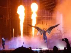 Rammstein Download 2016