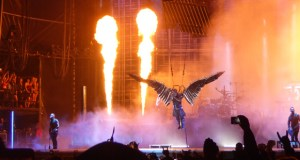 Rammstein Download 2016