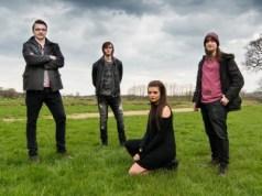 Sertraline Band Photo