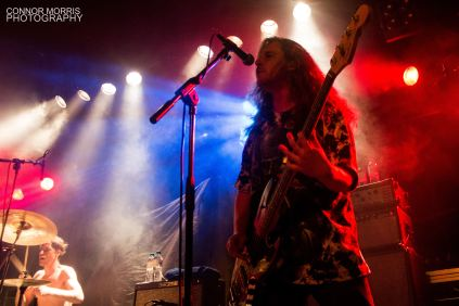 pulled-apart-by-horses-10