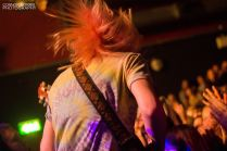 pulled-apart-by-horses-5
