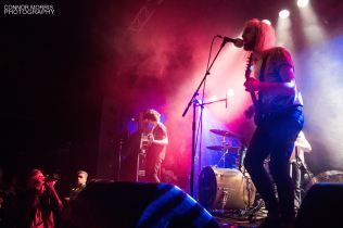 pulled-apart-by-horses-9