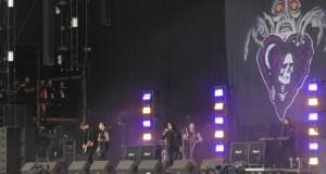 Creeper Download Festival 2017