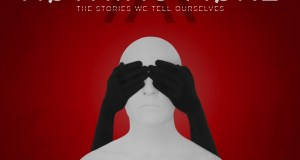 Nothing More The Stories WeTell Ourselves Artwork Cover