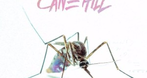 Cane Hill Too Far Gone Album Cover