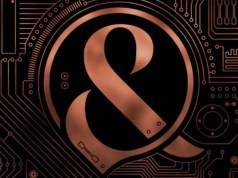 Of Mice & Men - Defy Album Cover Artwork