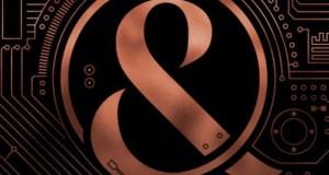 Of Mice & Men - Defy Album Cover Artwork