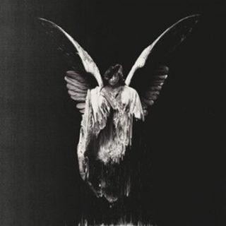 Underoath - Erase Me Album Cover Artwork