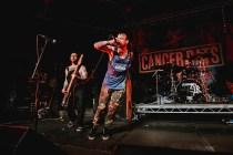 CancerBatsCambridge7thFeb2019DanielAckerley66
