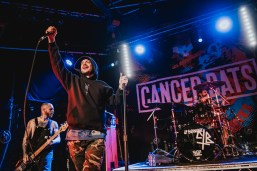 CancerBatsCambridge7thFeb2019DanielAckerley9