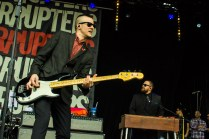 The Interrupters (7)