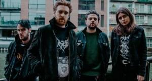 Pagan Band Photo 2019