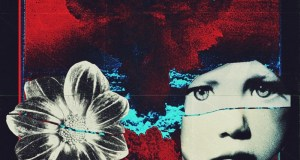 Strange Bones - Blitz Pt 1 EP Artwork Cover