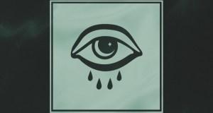 TheCityIsOurs - Low Album Cover Artwork
