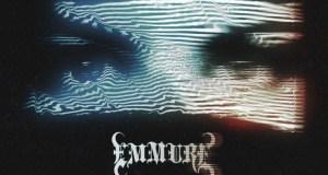 Emmure Hindsight Album Cover
