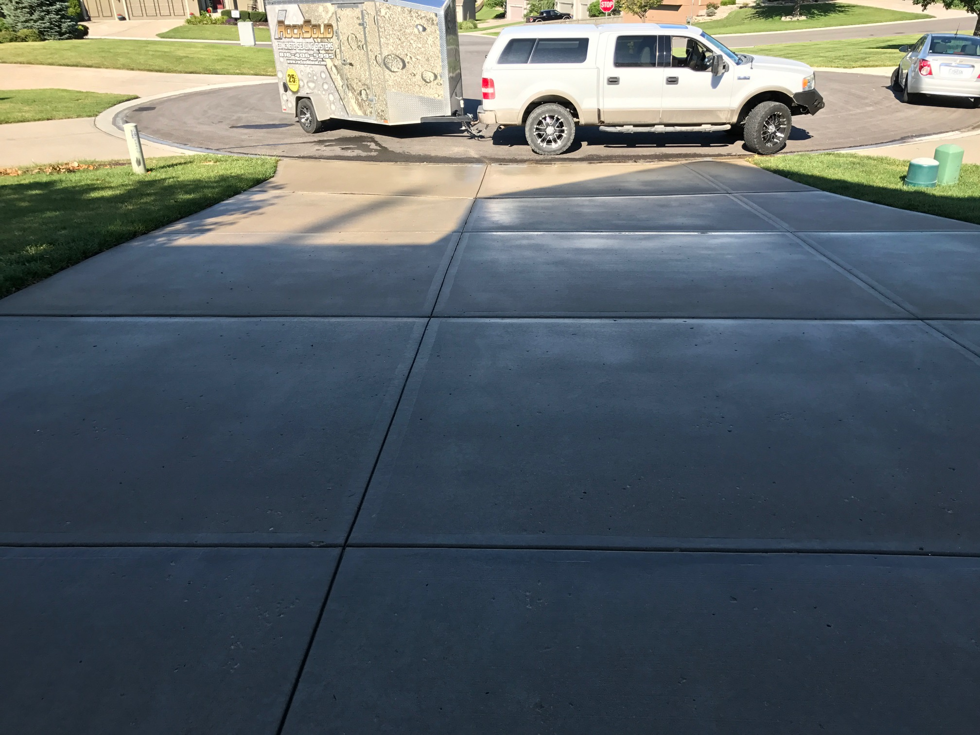 project cit tile how floors ashx catalog rocksolid to estimated time garage