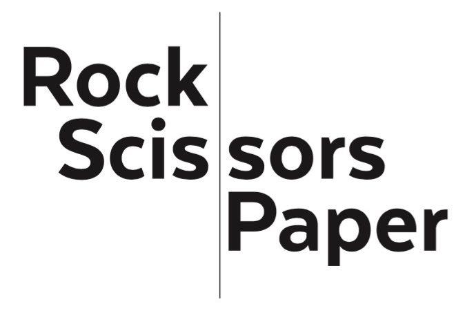 RockScissorsPaper