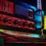 Listen to 2014 Burn Sets: Friday!