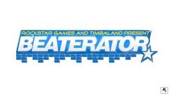 artwork-beaterator-02