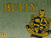 artwork-bully-04