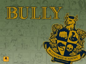 artwork-bully-04