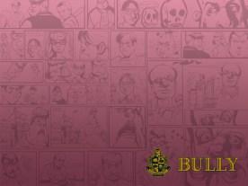 artwork-bully-05