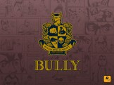 artwork-bully-07