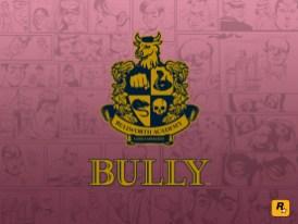 artwork-bully-08