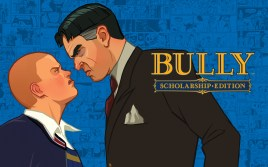 artwork-bully-11