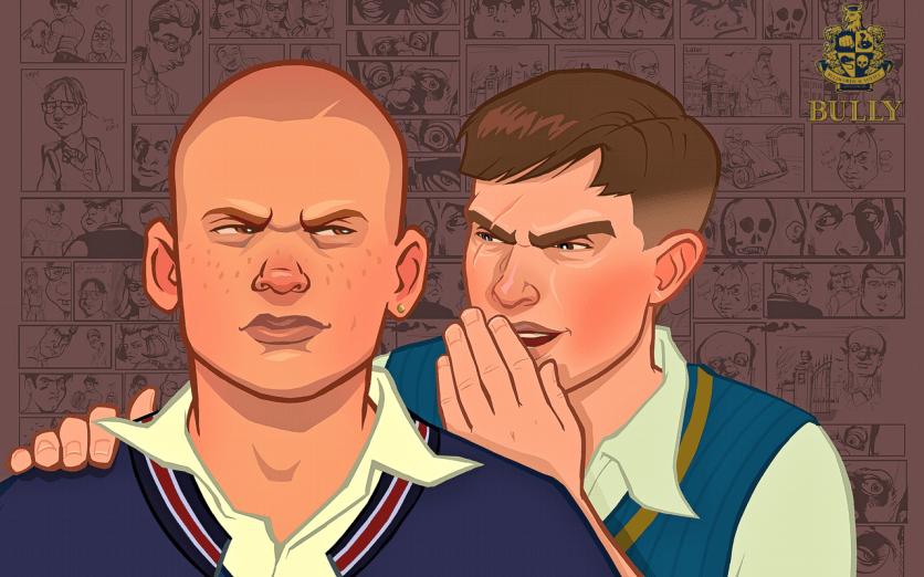 artwork-bully-14