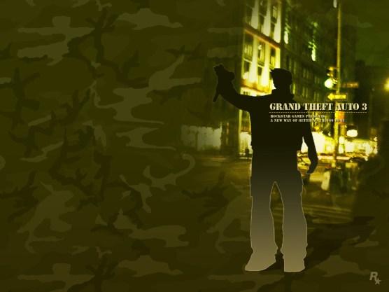 artwork-gta-3-21