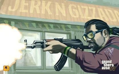 artwork-gta-4-16