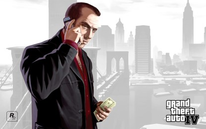 artwork-gta-4-26