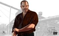 artwork-gta-4-29