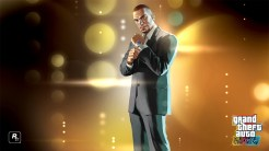artwork-gta-ballad-of-gay-tony-06