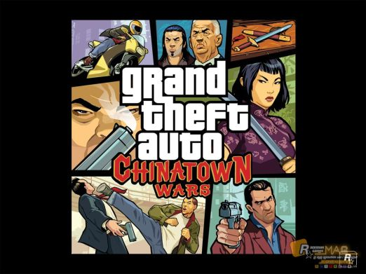 artwork-gta-chinatown-wars-04