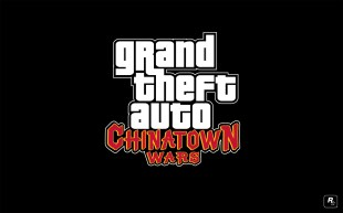 artwork-gta-chinatown-wars-05