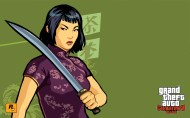 artwork-gta-chinatown-wars-11