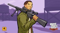 artwork-gta-chinatown-wars-12