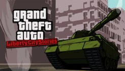 artwork-gta-lcs-08