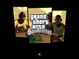 artwork-gta-san-andreas-13