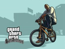 artwork-gta-san-andreas-31