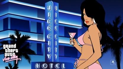artwork-gta-vice-city-28
