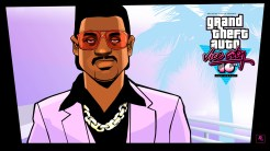 artwork-gta-vice-city-anniversary-02