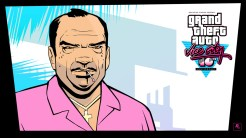 artwork-gta-vice-city-anniversary-03
