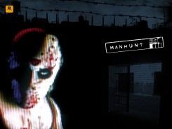 artwork-manhunt-01