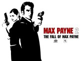 artwork-max-payne-2-02